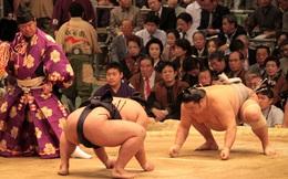 Nếu có tố chất này, dù không biết tiếng Nhật, bạn vẫn là ứng viên nặng kí lọt mắt xanh các ông chủ Nhật