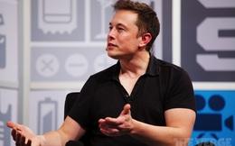 Nếu đặt mua xe Tesla Model 3 bây giờ, bạn có thể phải chờ hơn 6 năm nữa mới có xe mà đi
