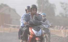 Nếu quốc gia nào cũng có 6 công trình này, tình trạng ô nhiễm không khí sẽ không còn đáng sợ