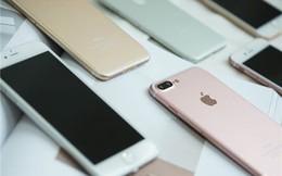 """Nếu """"ông đồng Apple"""" chính xác, iPhone 7 sẽ thực sự là một bản nâng cấp rất đáng giá"""