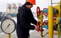 """""""Khác Mỹ, Nga thừa sức đối phó khi giá dầu còn 20 USD/thùng"""""""