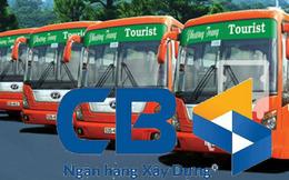 Sau Phương Trang, Ngân hàng Xây dựng chỉ đích danh các con nợ lớn khác: Tân Hiệp Phát, Phú Mỹ,..