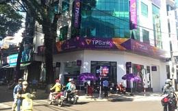 TPBank bị hacker tấn công, suýt mất hơn 1 triệu USD