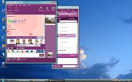 Ngày hôm nay, Yahoo Messenger chính thức bị khai tử! Tạm biệt ứng dụng chat đã từng gắn bó thế hệ 8x, 9x