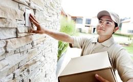 Vì sao hàng trăm công ty giao hàng nhanh xuất hiện mà các shipper VN vẫn sống tốt?