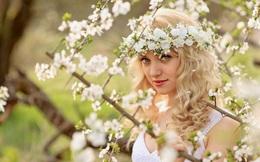 Nghiên cứu: Gặp gỡ người đẹp có thể có hại cho sức khoẻ