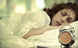 Thức khuya và dậy... muộn cũng giúp bạn thành công - và đây là lý do