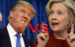 Chuyên gia thần kinh học Thụy Sỹ: Người Mỹ thích việc Trump bị ghét, đó là lý do ông Trump sẽ chiến thắng!