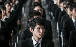 Đừng tưởng người Nhật cái gì cũng hay và đáng học, họ đang nuôi lớn một 'thế hệ nhát gan' hủy hoại nền kinh tế