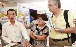 Người nước ngoài được mua nhà ở Việt Nam, vốn ngoại sẽ đổ về?