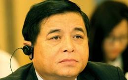 Nếu DN Việt có thua trên mặt trận hội nhập tới đây, đó cũng chỉ là bước dừng tạm thời