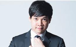 """CEO 8X Nguyễn Trung Tín: """"Ở công ty của tôi không chỉ người nhà mới thành công và đảm nhận vị trí cao"""""""