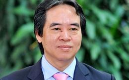 Nguyên Thống đốc Nguyễn Văn Bình làm Trưởng ban Kinh tế TW