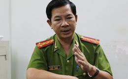 Vụ quán cà phê Xin Chào: Cách chức Trưởng công an huyện Bình Chánh