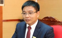 """Chủ tịch Vietinbank nói về """"ba khó"""" khi tham gia AEC"""