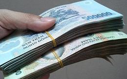 Nhờ ngân hàng, người giàu lại càng giàu