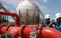 Sau nhiều lần kêu cứu, Lọc dầu Dung Quất cũng được tự tính giá bán xăng dầu