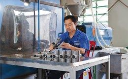 Sau bán lẻ, ngành nhựa Việt Nam sẽ về tay người Thái?