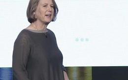 Nhân viên IT nên lo cho số phận của mình, cách Google dùng để đối phó với Amazon sẽ khiến họ thất nghiệp