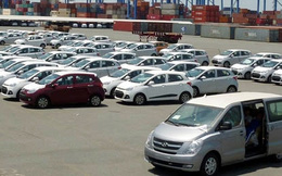 Người dân sẽ được mua ô tô giá rẻ hơn nhiều nếu Thông tư này của Bộ Công Thương bị bãi bỏ?