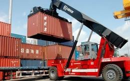 Tháng đầu năm, Việt Nam nhập siêu 200 triệu USD