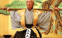 Người Nhật ngày càng sống lâu, Chính phủ buộc phải nâng tuổi nghỉ hưu để tránh vỡ nợ