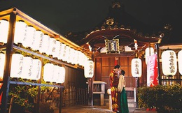Chụp ảnh cưới, bán đồ ăn ở Nhật: Cơ hội kiếm bộn tiền cho người Việt nhờ phục vụ nhu cầu của chính các đồng hương