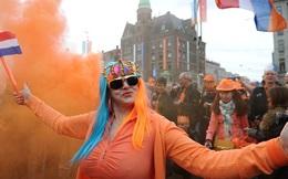 Đóng cửa hàng loạt nhà tù, Hà Lan có thật sự giàu bình yên? (P1)