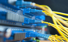 Nhiều chung cư còn độc quyền dịch vụ mạng