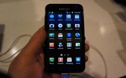 Nhìn 5 siêu phẩm smartphone một thời này bạn sẽ nhận ra thời gian đã trôi quá nhanh