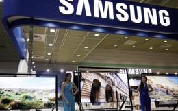 Đến Việt Nam né được tỉ đô tiền thuế, lợi ích lớn nhất của Samsung với Việt Nam đó là giải quyết việc làm