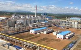 Đề xuất xây nhà máy 1,2 tỷ USD tại Việt Nam