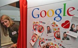 Những đặc quyền kỳ lạ mà chỉ có nhân viên của Facebook, Google và các công ty công nghệ được hưởng