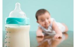 Các ông bố, bà mẹ bỉm sữa sắp phải chi nhiều tiền hơn để mua sữa cho con?