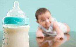 Vì sao giá sữa ở Việt Nam tăng giá phi mã khi giá thế giới đứng yên?
