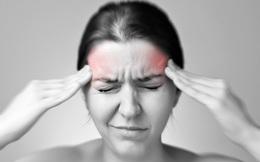 Những thực phẩm bạn có thể ăn để ngăn ngừa chứng đau nửa đầu