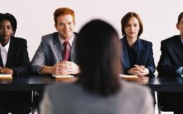 [Infographic] Bạn nên và không nên ăn gì trước một buổi phỏng vấn, để giữ bình tĩnh và có tâm lý tốt nhất