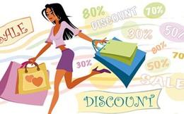 Nielsen: 81% người tiêu dùng Việt lạc quan về tài chính