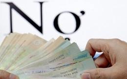 Hàng loạt doanh nghiệp Hà Nội lại bị bêu tên nợ thuế