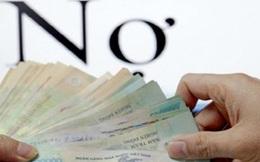 Điểm mặt 144 doanh nghiệp nợ hơn 100 tỷ đồng tiền thuế