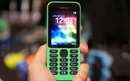Nokia âm thầm tuyển quân, chuẩn bị trở lại VN