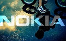 Nokia chuẩn bị trở lại Việt Nam
