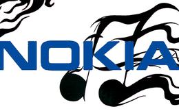 """Nokia đã chết, nhưng nhạc chuông """"huyền thoại"""" vẫn vang lên 20.000 lần mỗi giây trên khắp hành tinh"""