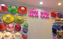 Quản lý Nón Sơn lý giải vì sao chuỗi vắng khách vẫn mở rộng hơn 100 cửa hàng, ở toàn vị trí đẹp & giá bán rất cao