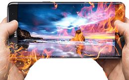 Samsung Electronics Vietnam báo lỗ 3.000 tỷ đồng, doanh thu giảm 30.000 tỷ , xuất khẩu Bắc Ninh có chững lại?