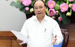Thủ tướng Nguyễn Xuân Phúc xin lỗi vụ ô tô vào phố cổ Hội An