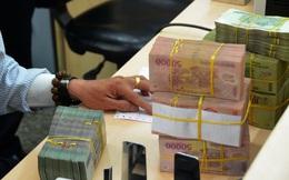 3 tháng cuối năm các ngân hàng sẽ đổ tiền ra nền kinh tế ngang tốc độ của 9 tháng trước cộng lại?