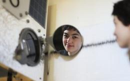 Nữ sinh 22 tuổi gây chấn động ngành thiên văn học khi phát hiện ra bốn hành tinh mới