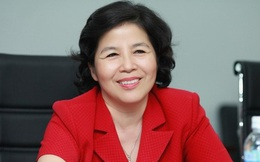 Đây là 3 nữ hoàng đứng đầu ngành, đại diện cho thế hệ nữ doanh nhân 5x, 6x, 7x tại Việt Nam