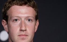Đây là âm mưu tiếp theo của Mark Zuckerberg sau khi Facebook Messenger có 1 tỉ người dùng